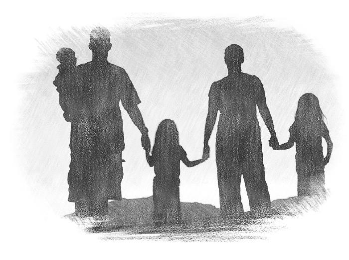 Family Law Webinars